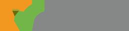 KV Foundation Logo